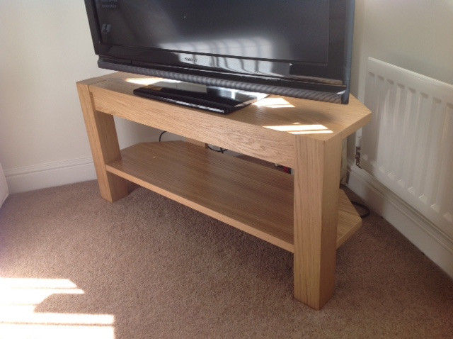 Gumtree Throughout Recent Wakefield 85 Inch Tv Stands (Image 6 of 25)