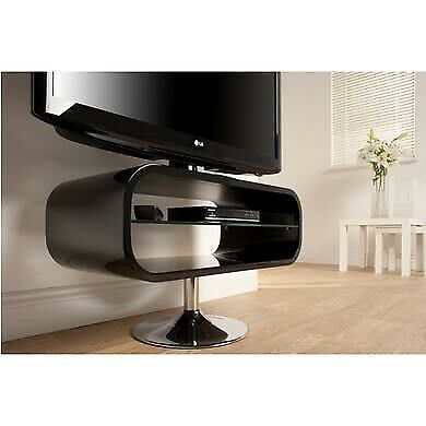 Gumtree With Newest Opod Tv Stand Black (Image 8 of 25)