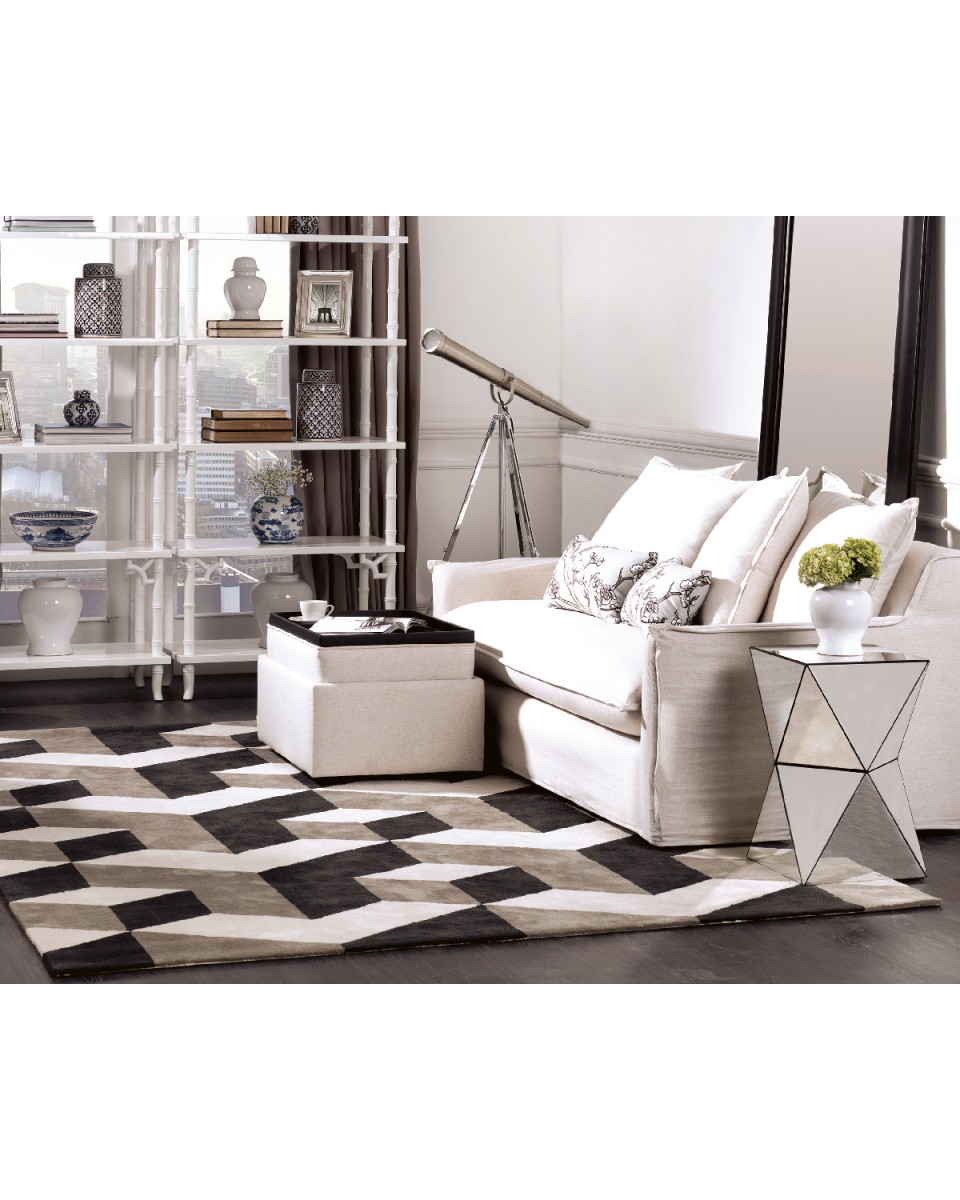 Gwen Sofa Collection - Arbor & Troy intended for Gwen Sofa Chairs