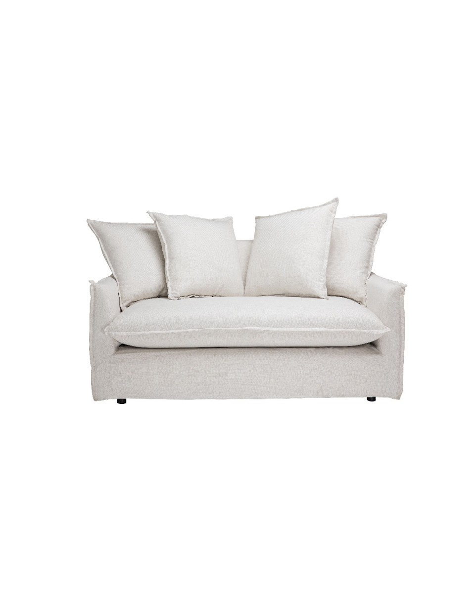 Gwen Sofa Collection - Arbor & Troy pertaining to Gwen Sofa Chairs