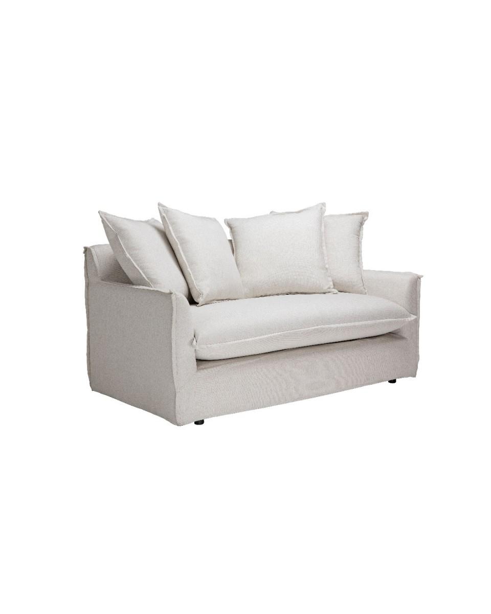 Gwen Sofa Collection - Arbor & Troy regarding Gwen Sofa Chairs