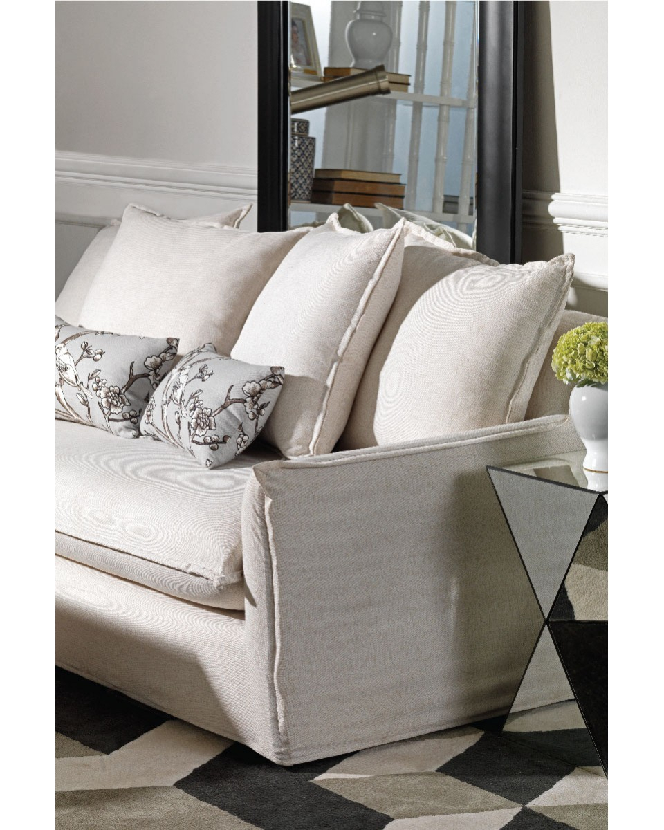 Gwen Sofa Collection – Arbor & Troy With Regard To Gwen Sofa Chairs (View 7 of 25)