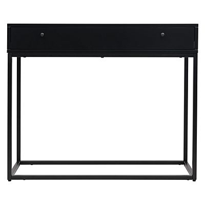 Hall Table (Image 11 of 25)