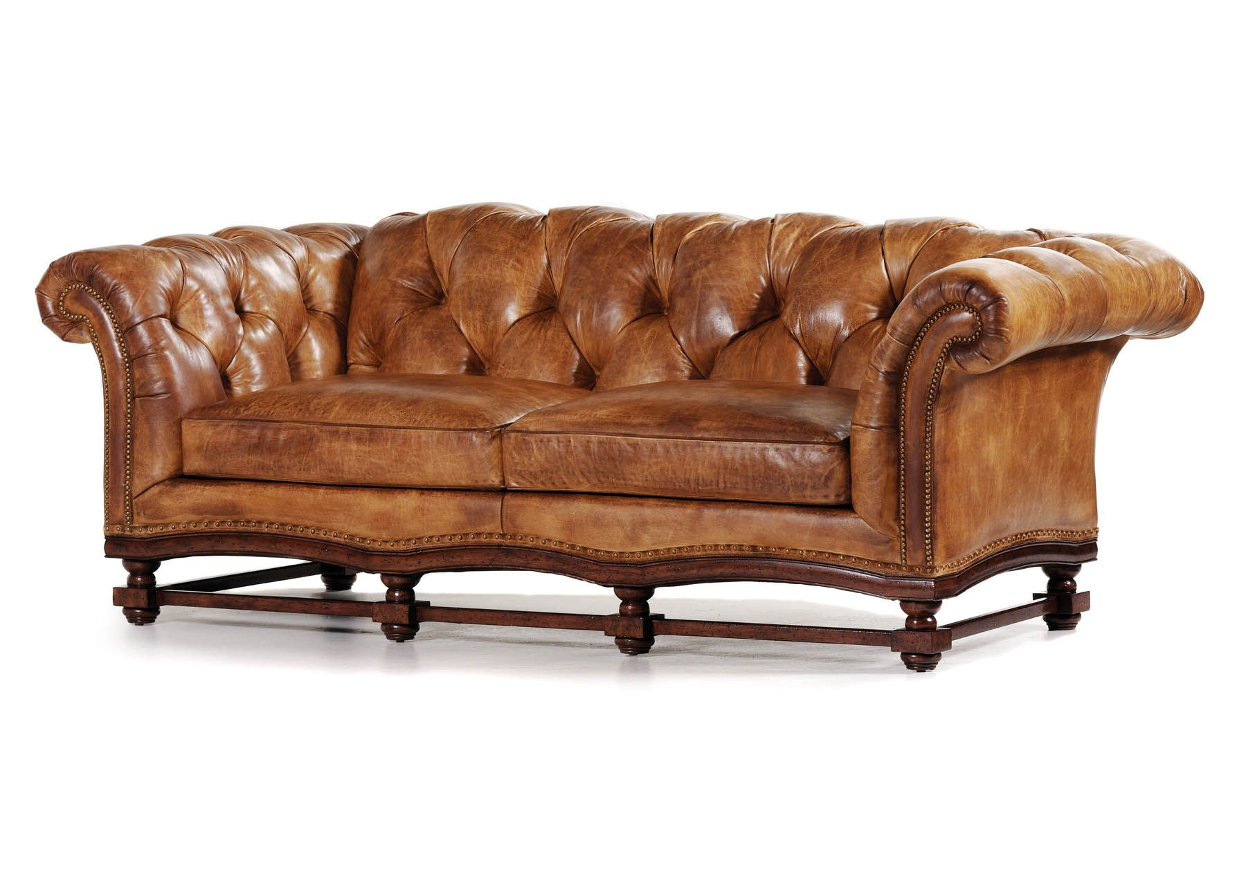 Hancock & Moore. Teton Sofa | Classic Couches & Chairs | Pinterest regarding Walter Leather Sofa Chairs