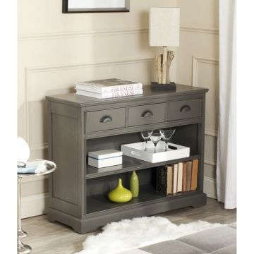 Harper Blvd Glynn 60 Inch Glam Tv Stand – Hinted Regarding Widely Used Wakefield 67 Inch Tv Stands (Image 4 of 25)