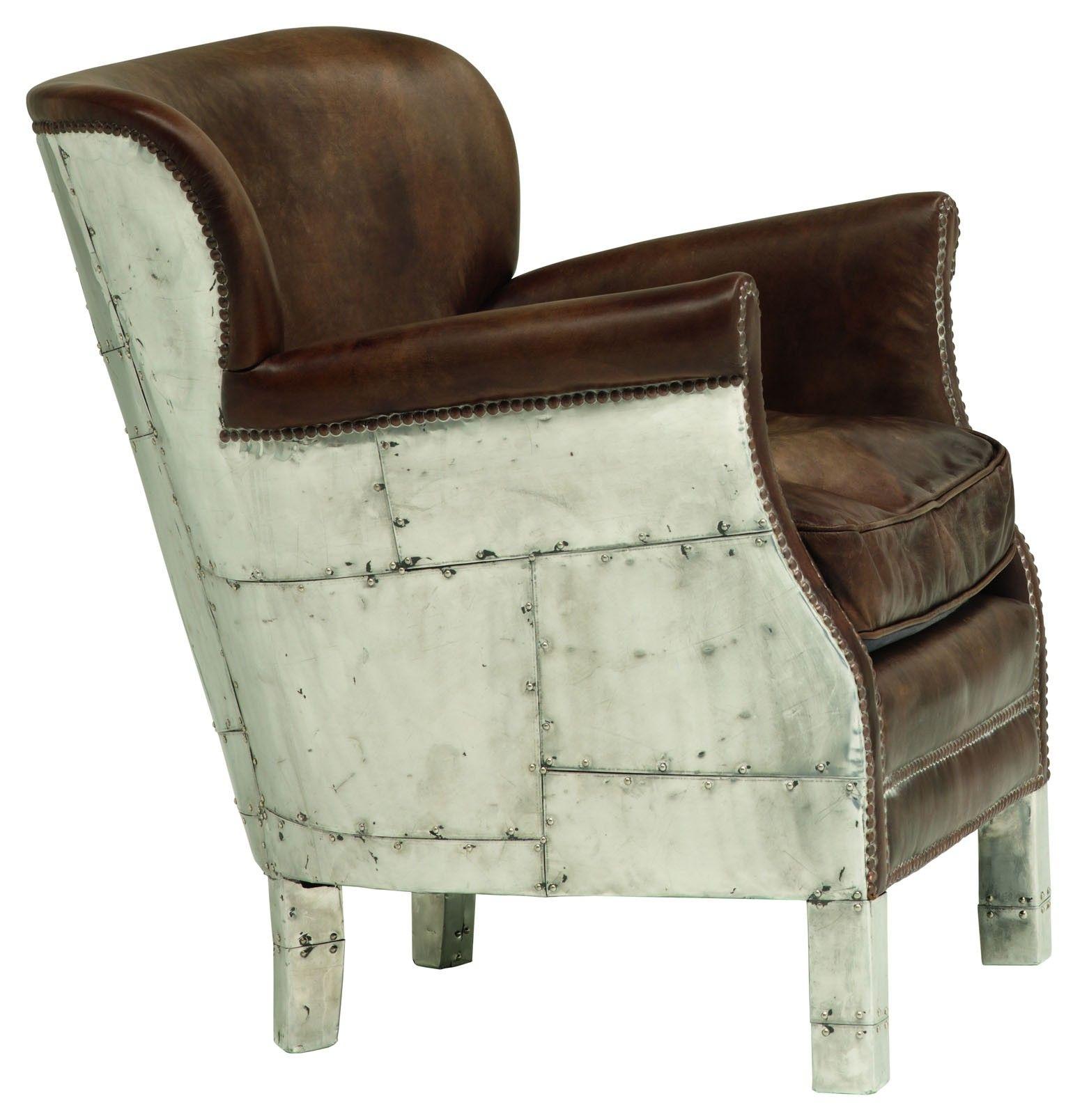 Harrow Spitfire Armchair | Design Favorites | Pinterest | Armchair With Cosette Leather Sofa Chairs (Image 20 of 25)