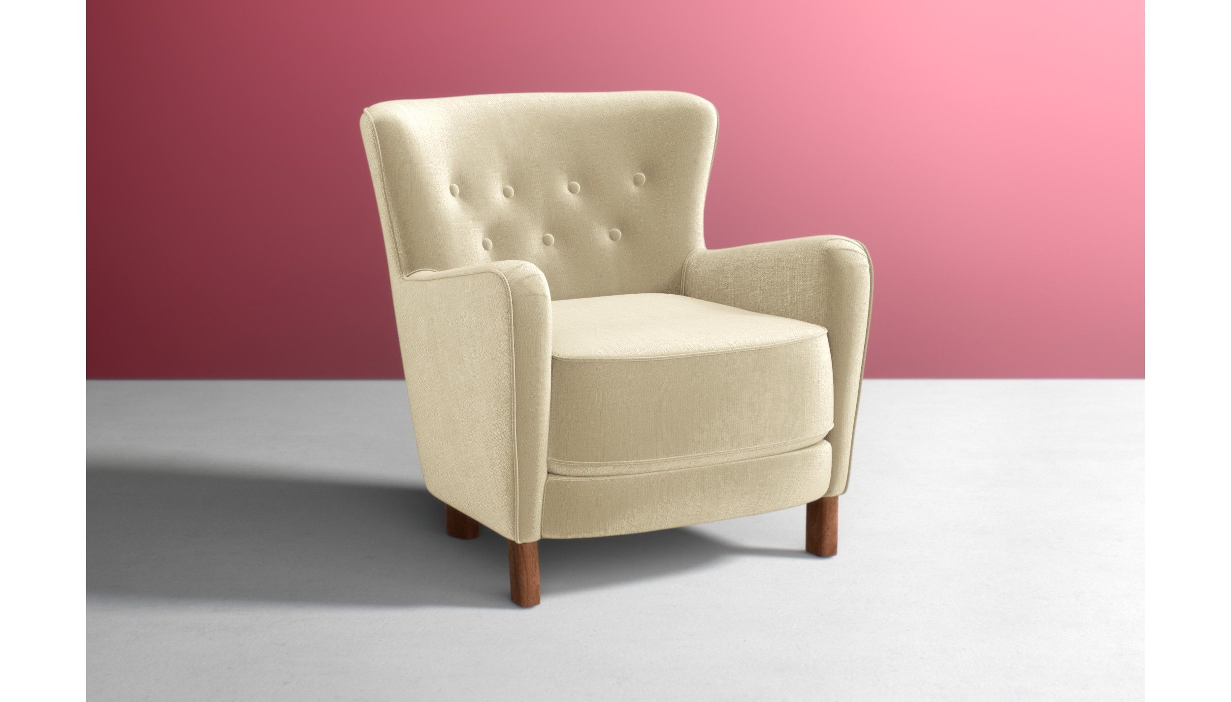 Hartwell Chair | West Twelve | Pinterest For Circuit Swivel Accent Chairs (View 8 of 25)