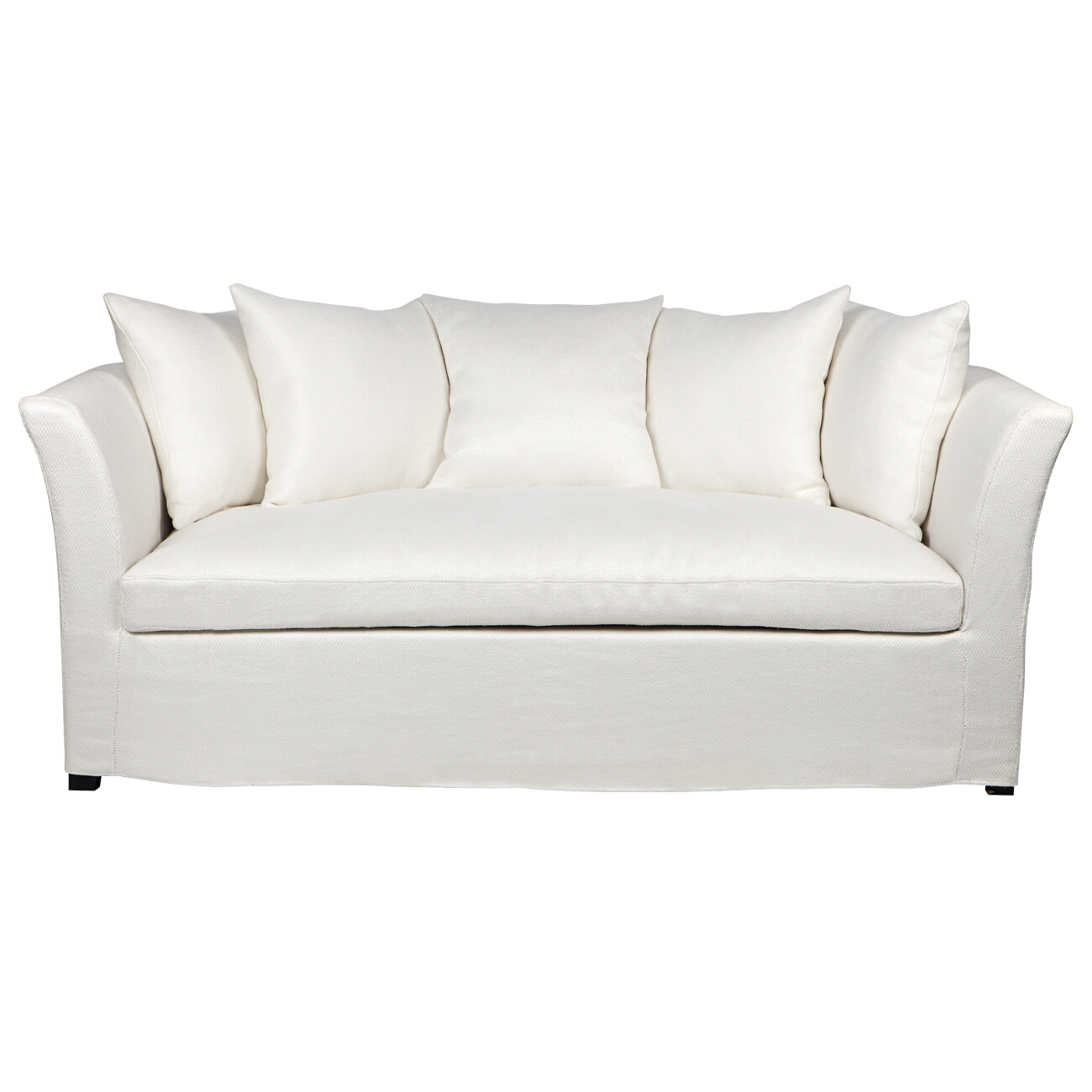 Haven Sofa – 3 Seater – Asset Furniture Intended For Haven Sofa Chairs (Image 12 of 25)