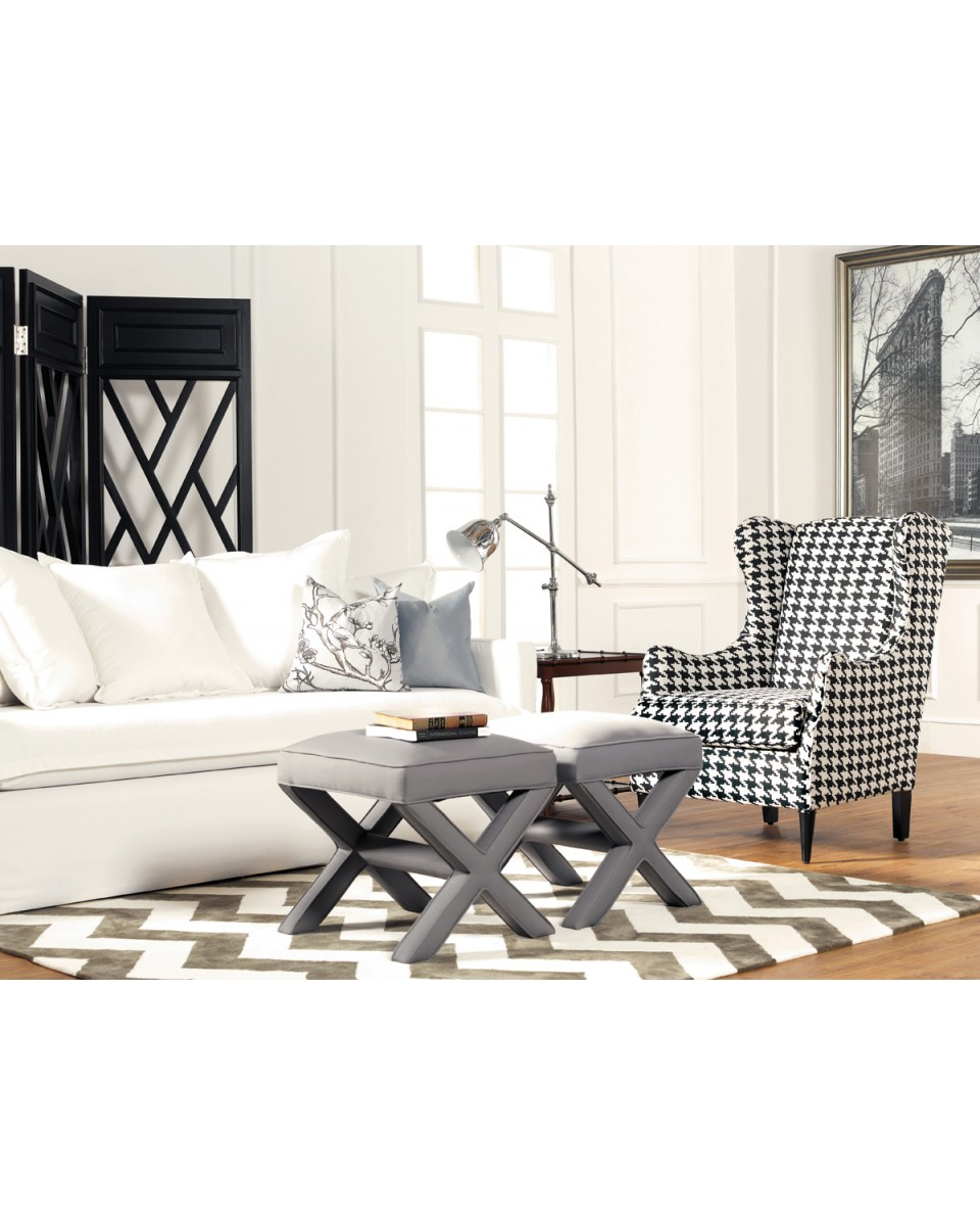 Haven Sofa Collection – Arbor & Troy With Regard To Haven Sofa Chairs (Image 15 of 25)