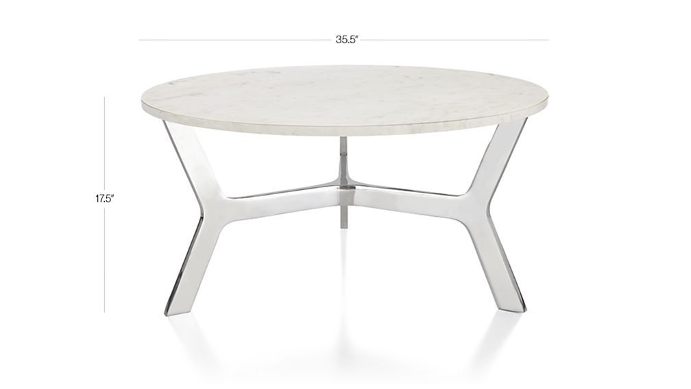 Hollow with regard to Most Popular Elke Glass Console Tables With Polished Aluminum Base