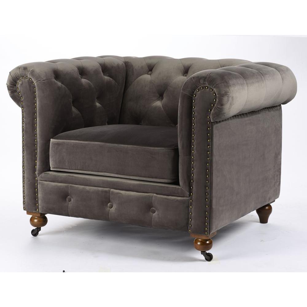 25 Top Gordon Arm Sofa Chairs Sofa Ideas