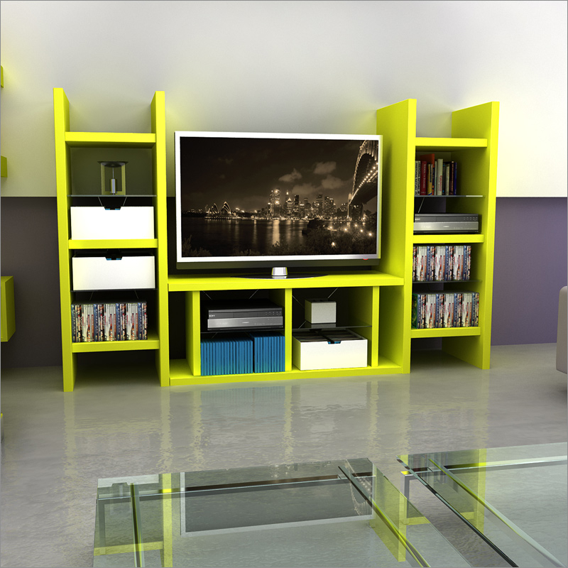 Home Design Ideas with Latest Sinclair Blue 64 Inch Tv Stands