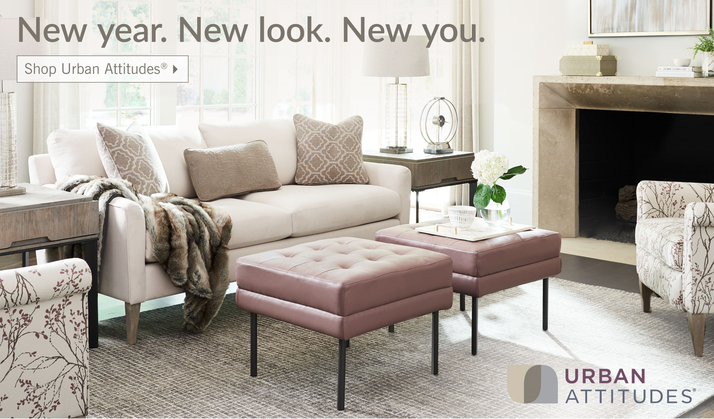 Home Furniture: Living Room & Bedroom Furniture | La Z Boy Inside Mansfield Cocoa Leather Sofa Chairs (Image 8 of 25)