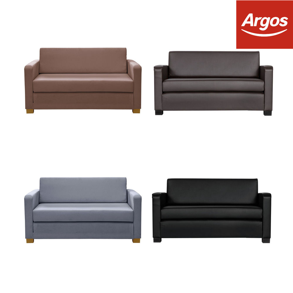 Home Lucy Sofa Black Chocolate Grey Leather Fabric From Armchairs Pertaining To Lucy Grey Sofa Chairs (Image 3 of 25)