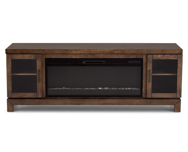 Home Tv Stands, Tv Consoles (View 7 of 25)