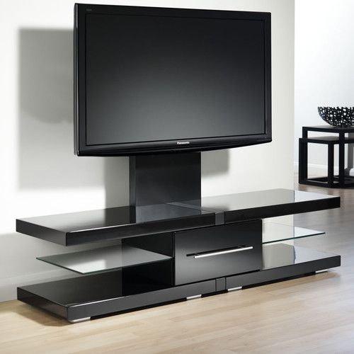 Featured Photo of Echo Tv Unit