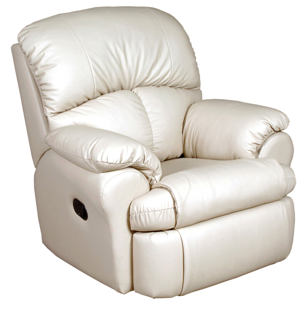 Hyatt Inside Franco Iii Fabric Swivel Rocker Recliners (View 11 of 25)
