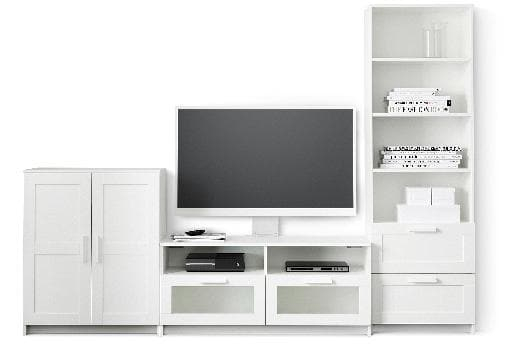 Ikea Throughout Well Liked Very Cheap Tv Units (Image 11 of 25)