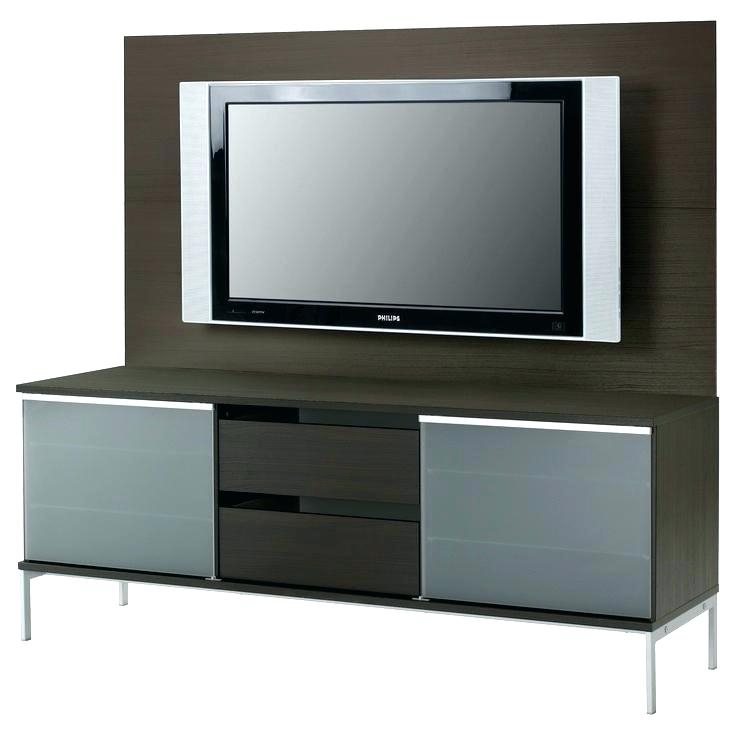 Ikea Tv Cabinet Stylish Cabinet Ikea White Cabinet Tv Stand Multi For Famous Lockable Tv Stands (Image 5 of 25)