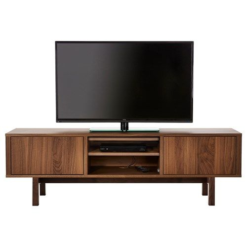 Ikea Tv Dolap Within Most Recently Released Dixon White 65 Inch Tv Stands (Image 9 of 25)