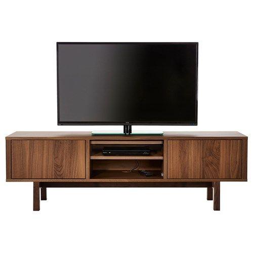 Ikea Tv Dolap (Image 8 of 25)