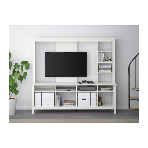 Ikea Wohnwand Best… Ein Flexibles Modulsystem Mit Stil Ikea With Regard To Well Liked Stil Tv Stands (Image 8 of 25)