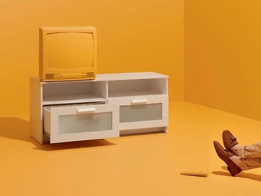 Ikea (Image 7 of 25)