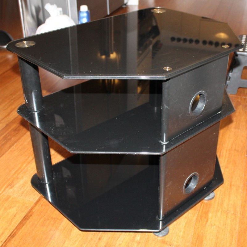 In Eastbourne, East Pertaining To Most Recent Wakefield 67 Inch Tv Stands (Image 8 of 25)