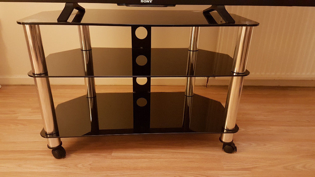 In Leith Intended For Preferred Lockable Tv Stands (View 18 of 25)