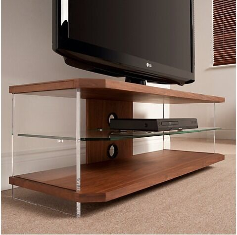 In Smiths within Fashionable Techlink Air Tv Stands