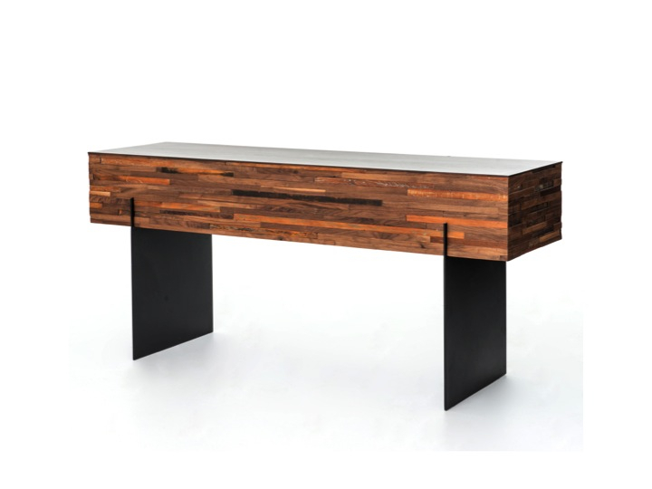 Featured Image of Ethan Console Tables