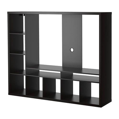 Inspirational Ikea Tv Stand Mosjo (Image 10 of 25)
