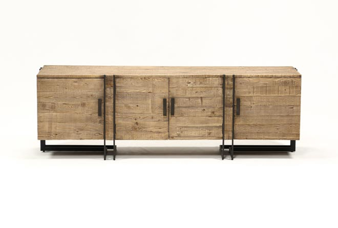 Jacen 78 Inch Tv Stand (Image 11 of 20)