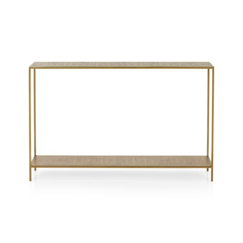 Jacque Console Table (View 7 of 25)