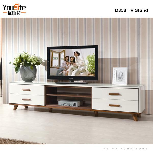 Japanese Furniture Fancy Design Furniture Glass Tv Stand - Buy Glass inside 2018 Fancy Tv Stands