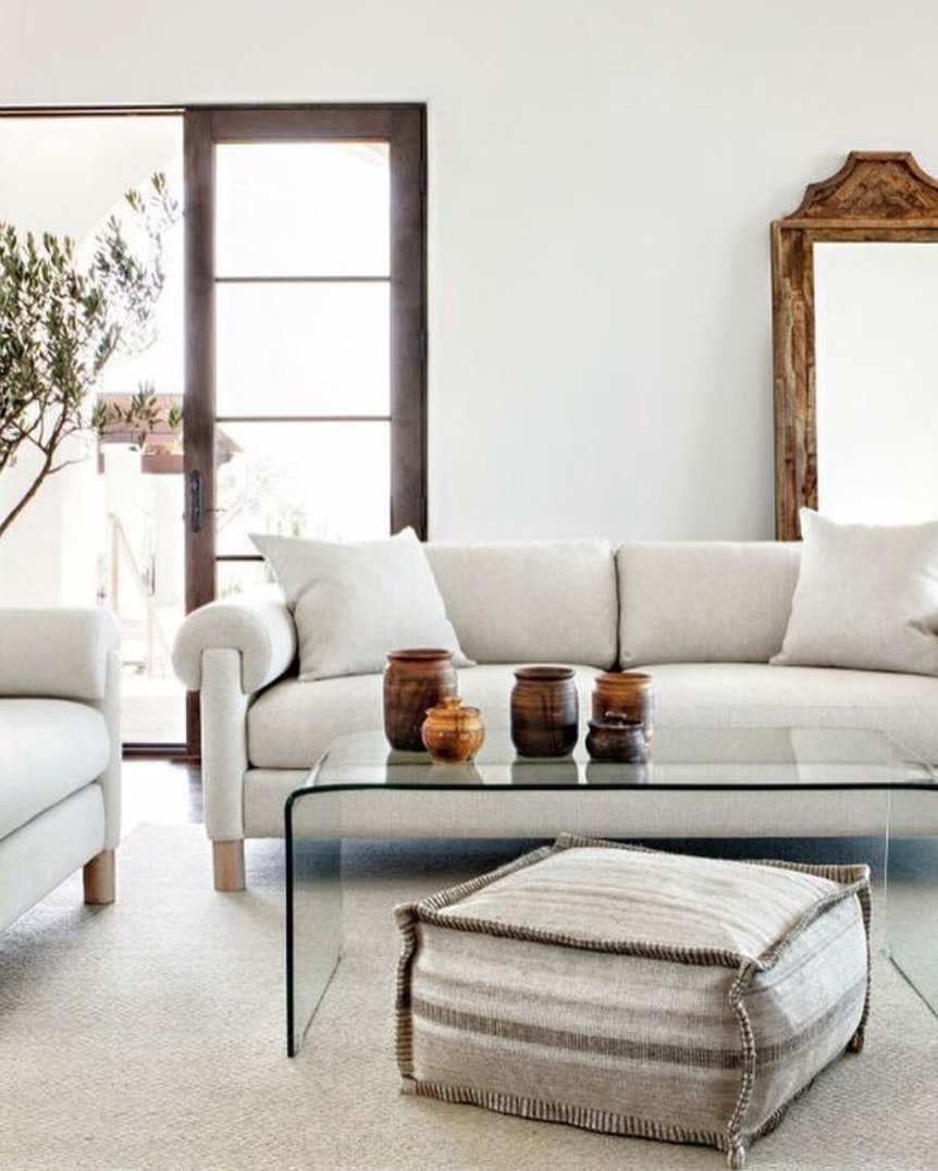 Jeremiah Brent (@jeremiahbrent) | Twitter With Gwen Sofa Chairs By Nate Berkus And Jeremiah Brent (Photo 13 of 25)