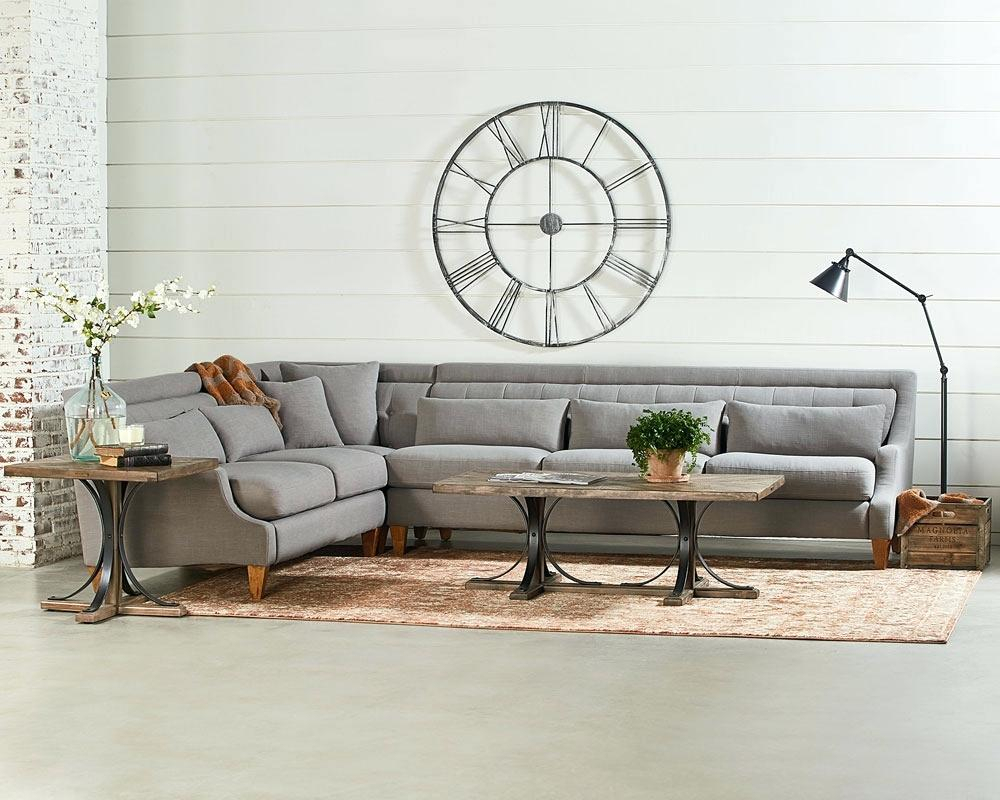 Joanna Gaines Sofa – Astoriaflowers In Magnolia Home Homestead Sofa Chairs By Joanna Gaines (Image 9 of 25)
