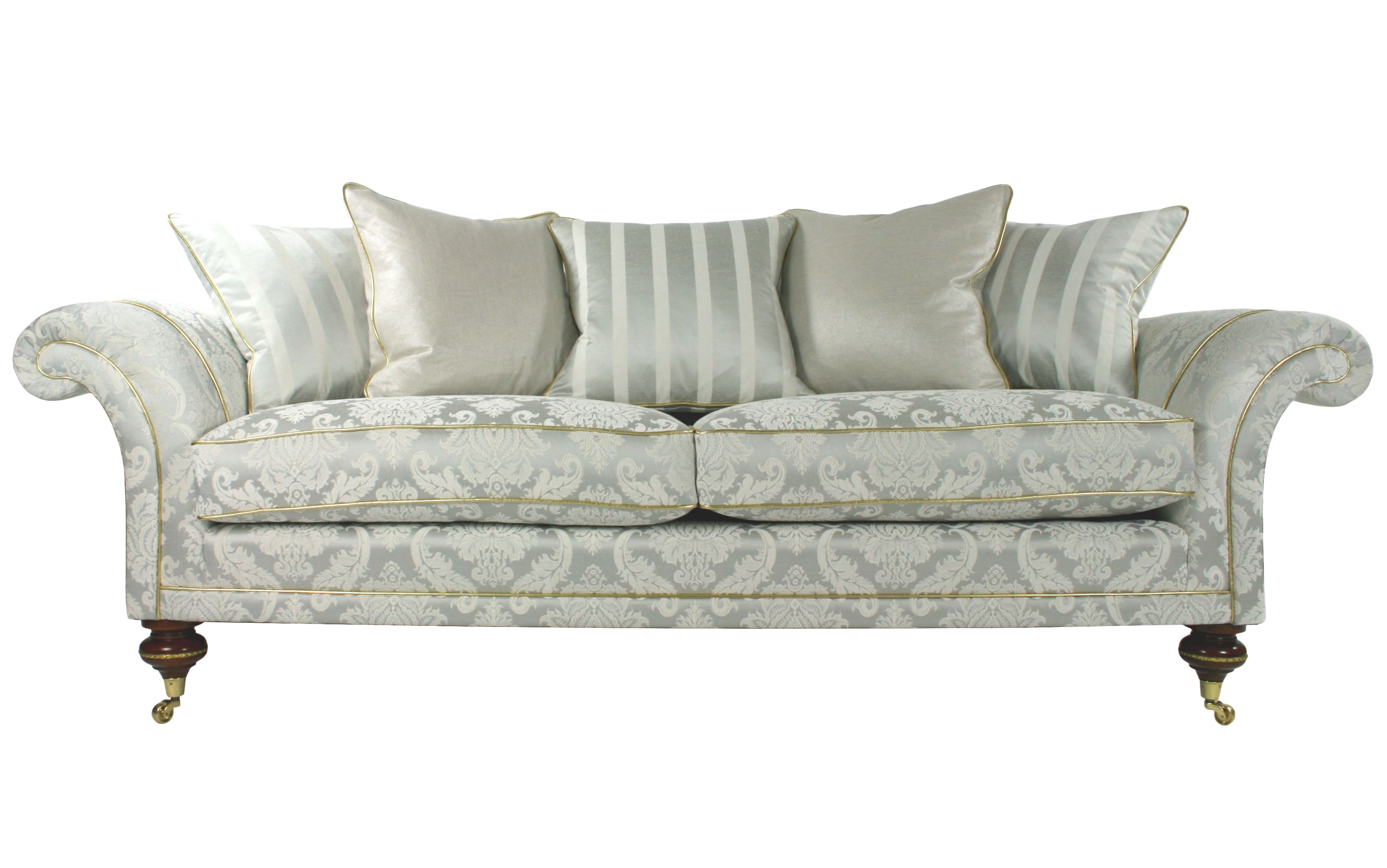 Josephine Sofa (Image 7 of 25)