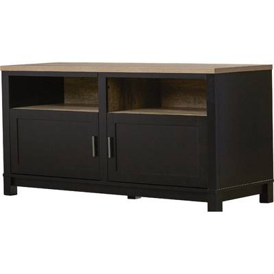 Joss & Main for Most Current Walton 72 Inch Tv Stands