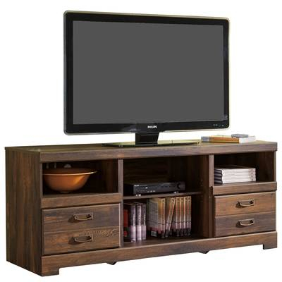 Joss & Main Intended For Best And Newest Maddy 50 Inch Tv Stands (View 8 of 25)