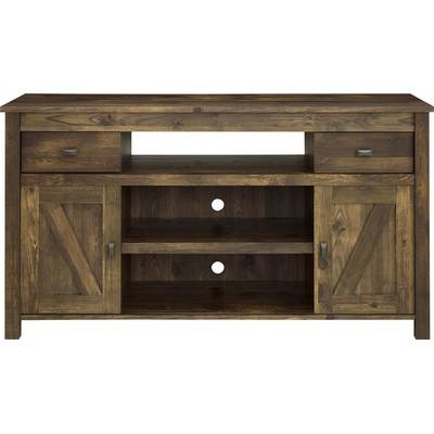 Joss & Main Within Favorite Maddy 50 Inch Tv Stands (View 10 of 25)