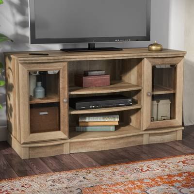 Featured Image of Maddy 50 Inch Tv Stands