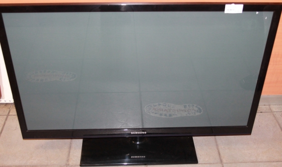 Junk Mail With Regard To Recent Dixon White 84 Inch Tv Stands (Image 9 of 25)
