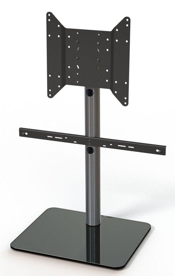 Just Racksspectral Tv600Sp-Bg Tv Stands for Current Sonos Tv Stands