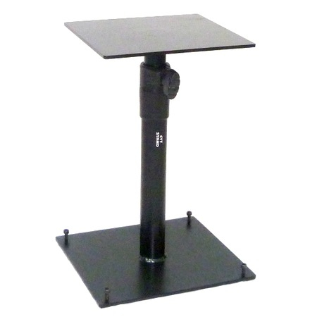 K – N11 – 942/7269 Within Most Current Kilian Black 49 Inch Tv Stands (Image 9 of 25)