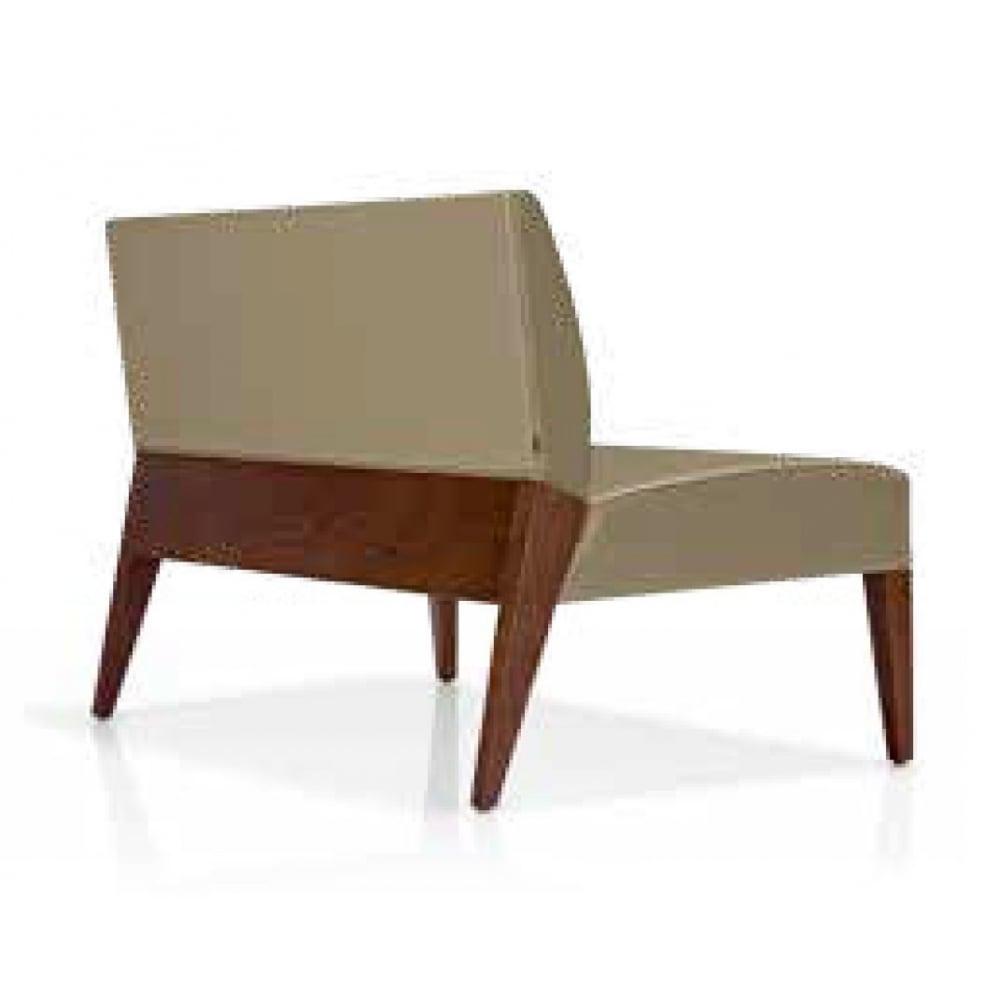 Karen 2 Seater Sofa M562D Mc – From Ultimate Contract Uk For Karen Sofa Chairs (Image 9 of 25)