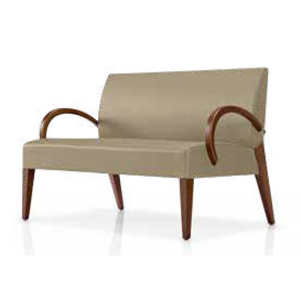 Karen 2 Seater Sofa M562Db Mc – From Ultimate Contract Uk Within Karen Sofa Chairs (Image 10 of 25)