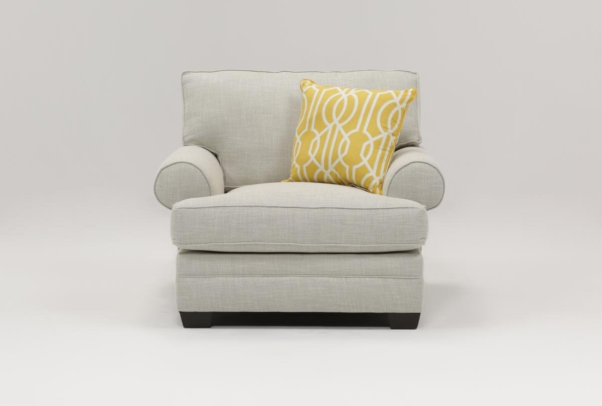 Featured Image of Karen Sofa Chairs