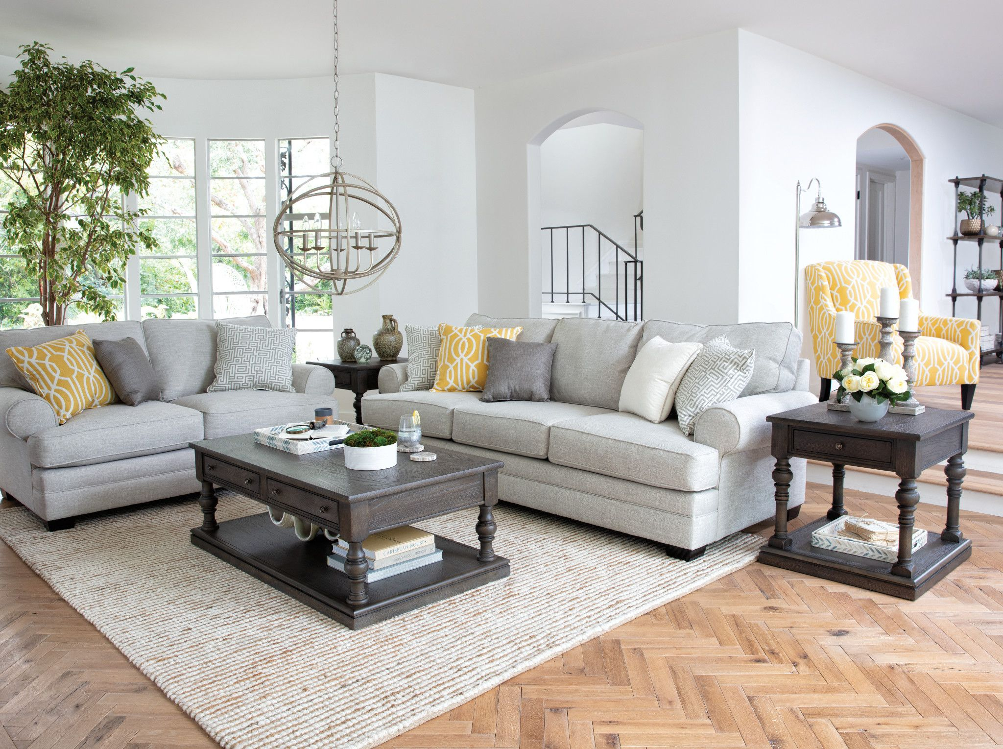 Karen Sofa In 2018 | Traditional Interiors | Pinterest | Home Decor Throughout Karen Sofa Chairs (View 20 of 25)