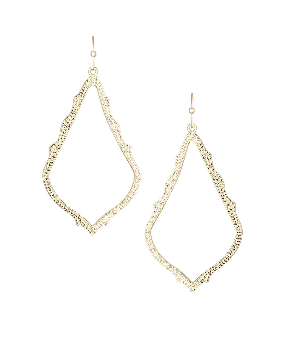 Kendra Scott Jewelry Earrings | Neiman Marcus Pertaining To Allie Jade Sofa Chairs (View 18 of 25)